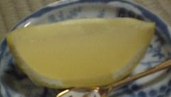 Cimg58601
