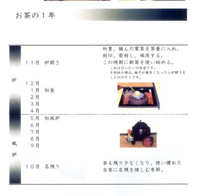 Ro_kara_furo_21